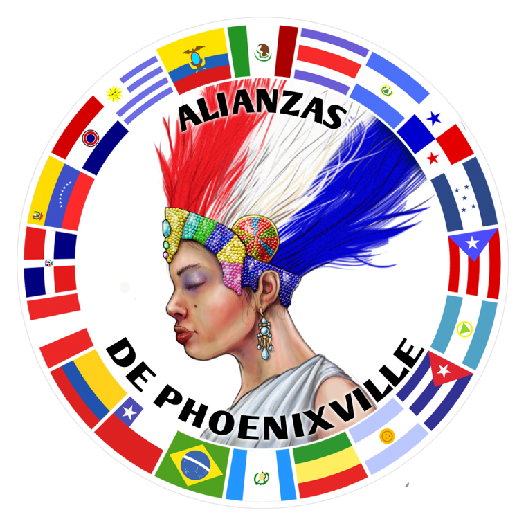 Alianzas Social 2018
