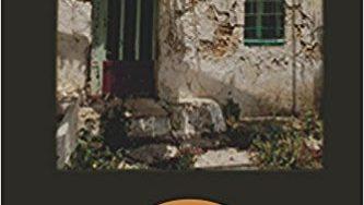 Adult Spanish Book Club