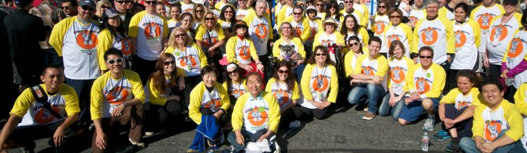 Walk MS Phoenixville