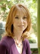 A Novel Lunch with Lisa See