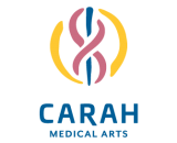Carah Medical Arts Open House & Ribbon Cutting May 11