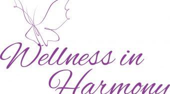 Meditation for Your Life Teacher Training