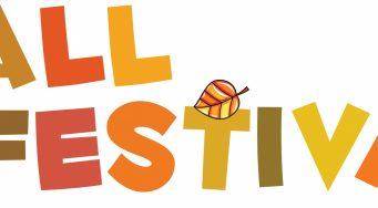 Phoenixville Hospital Fall Festival