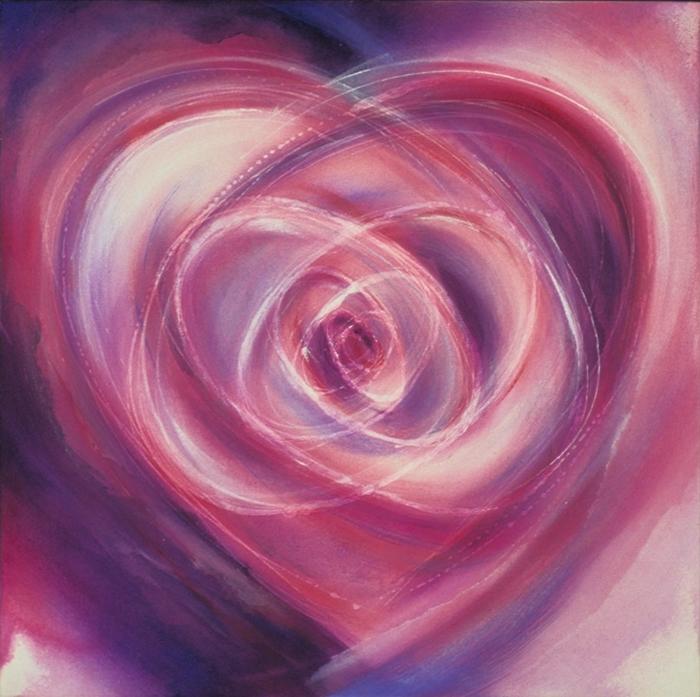 Awakening the Power of the Heart