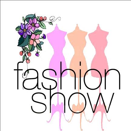 Soroptimist Fashion Show