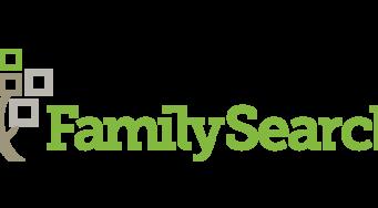 FamilySearch.org Genealogy Workshop Series