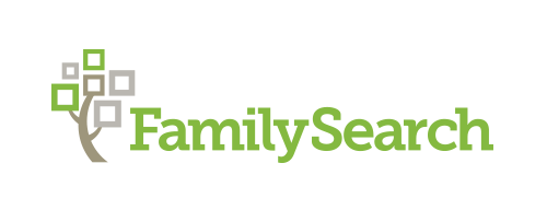FamilySearch.org Genealogy Workshop Series