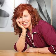 Author Book Talk: Christina Pirello