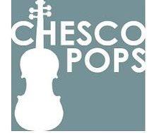 Chesco Pops Halloween Concert