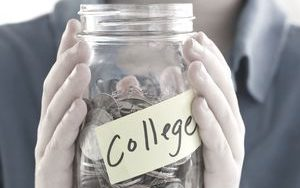 Financial Aid: The Challenges of Paying for a College Education