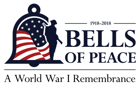 Bells of Peace – A World War I Remembrance
