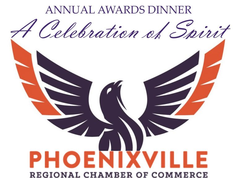 2019 Annual Awards Dinner