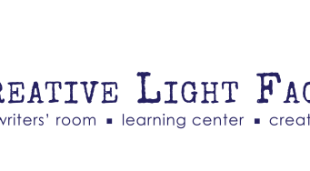 Open House at Creative Light Factory