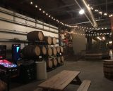 This Town May Be Small, But Its Craft Beers Have Quite A Buzz