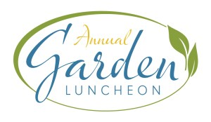 Annual Garden Luncheon