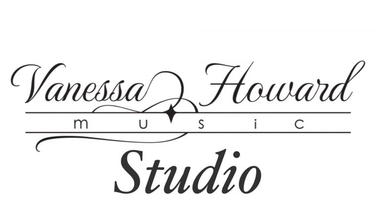 Ribbon Cutting: Vanessa Howard Music Studio