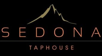 Ribbon Cutting – Sedona TapHouse